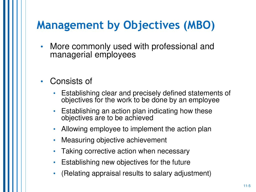 Corrective action plan audit corrective action plan for Manage by objective template