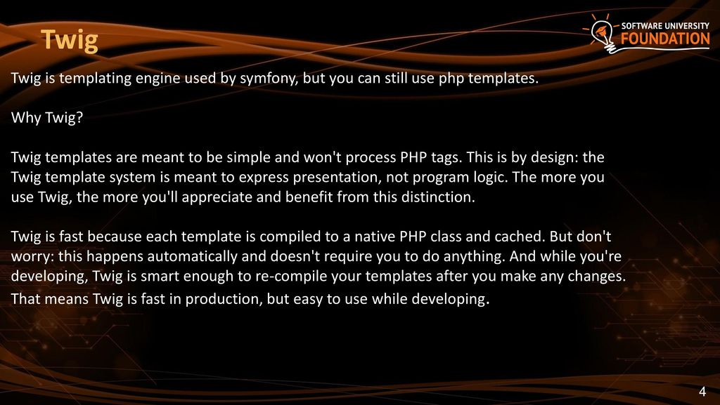 twig template variables - luxury twig template engine collection example resume