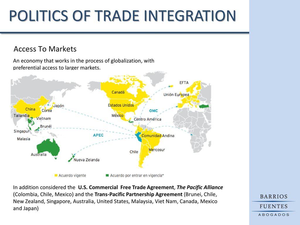 Lyjugug Preferential Trade Agreement Ppt 920920955 2018
