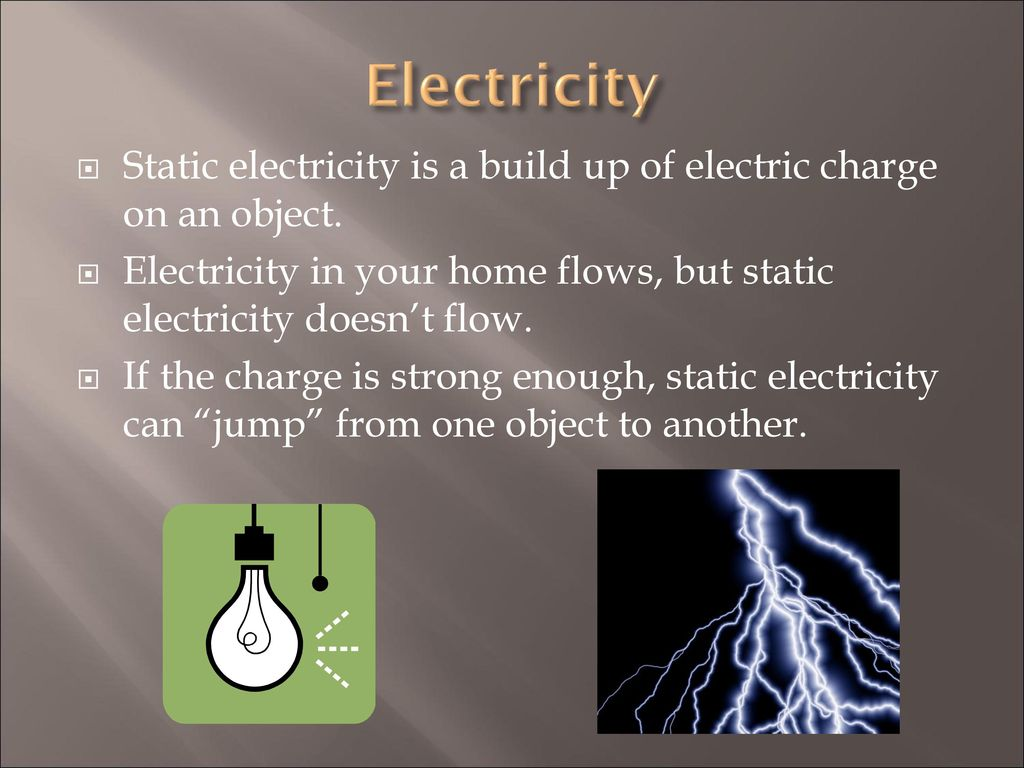 Dorable How Does Electricity Work In Your Home Frieze - Wiring ...