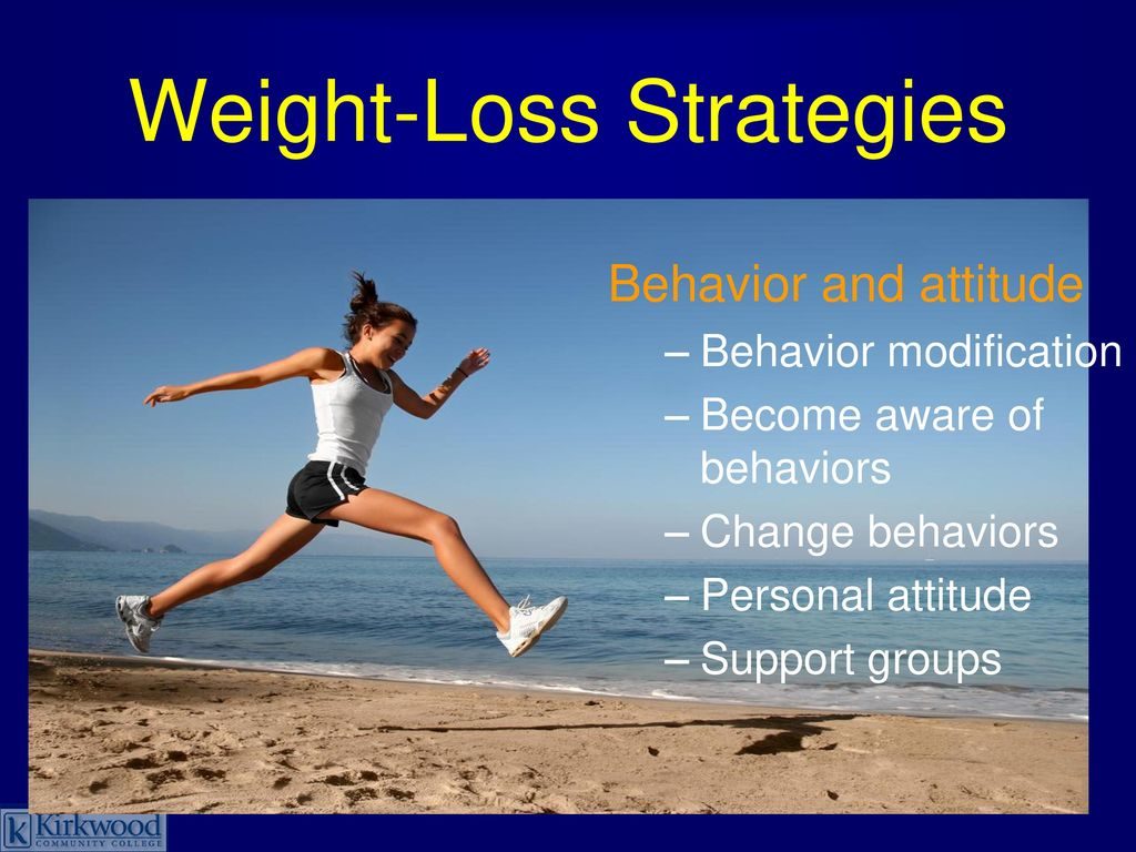 Can you lose weight by dieting alone photo 4