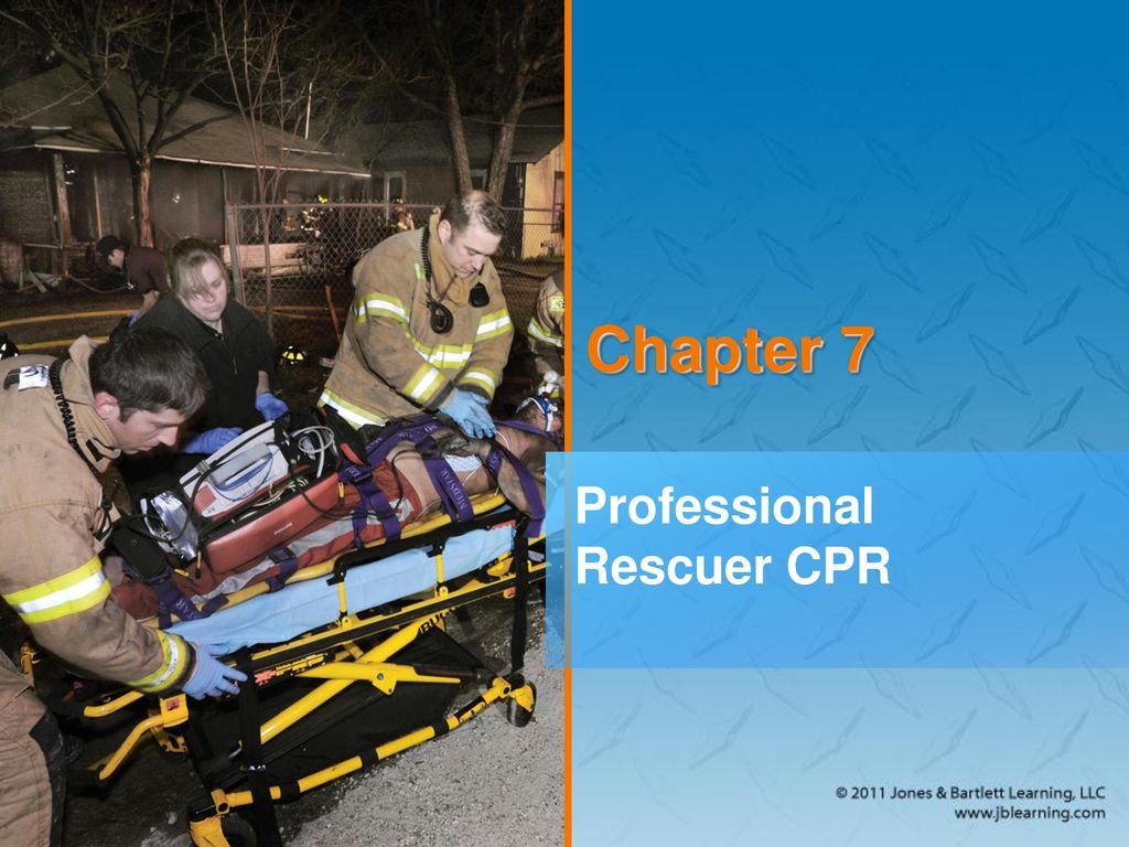 Professional rescuer cpr ppt video online download 1betcityfo Images
