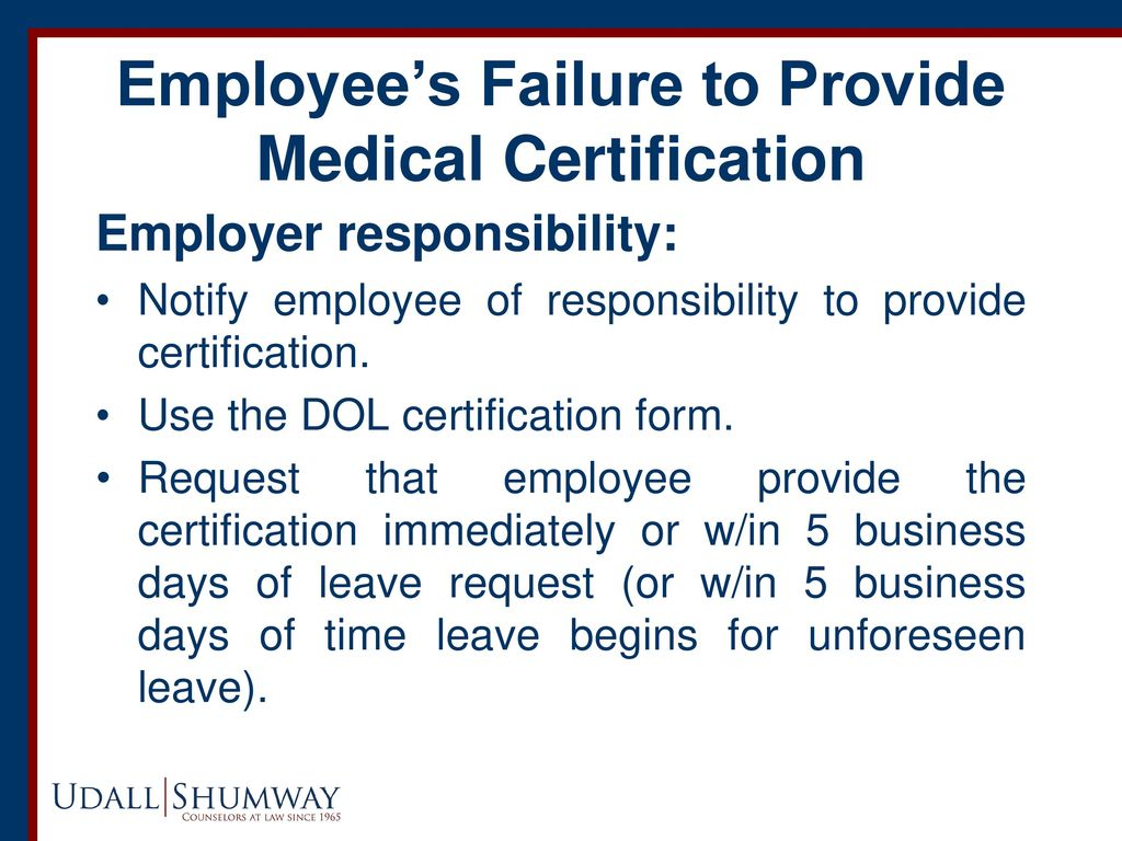 Download Format For Medical Certificate System Accountant Sample  Employee%E2%80%99s Failure