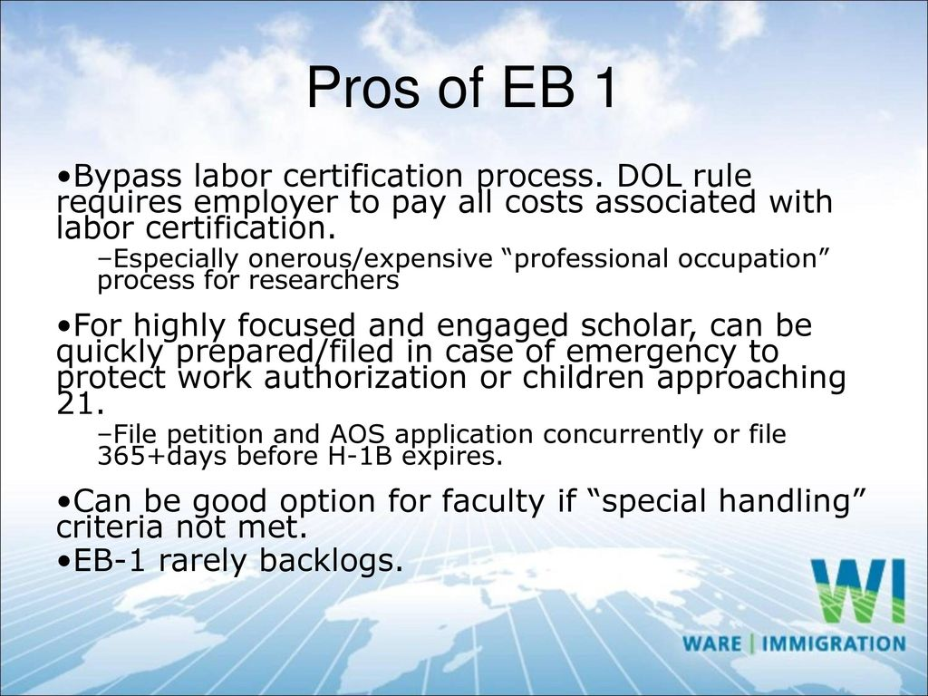 Frequently Asked Questions About Perm Labor Certification Mandegar