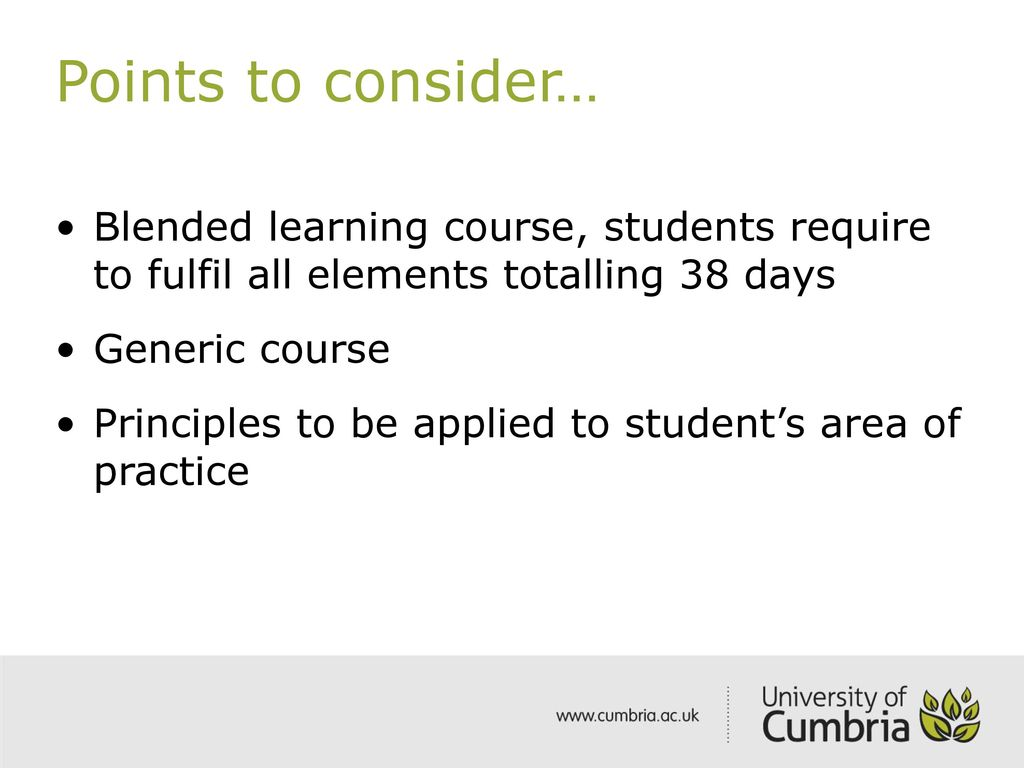 course assessment practices and student learning 2013-12-11 assessment of student learning handbook for faculty  assessment process will highlight and promote those practices that  course assessment.