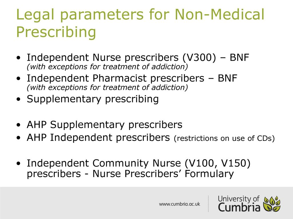Independent and Supplementary Prescribing: An Essential Guide