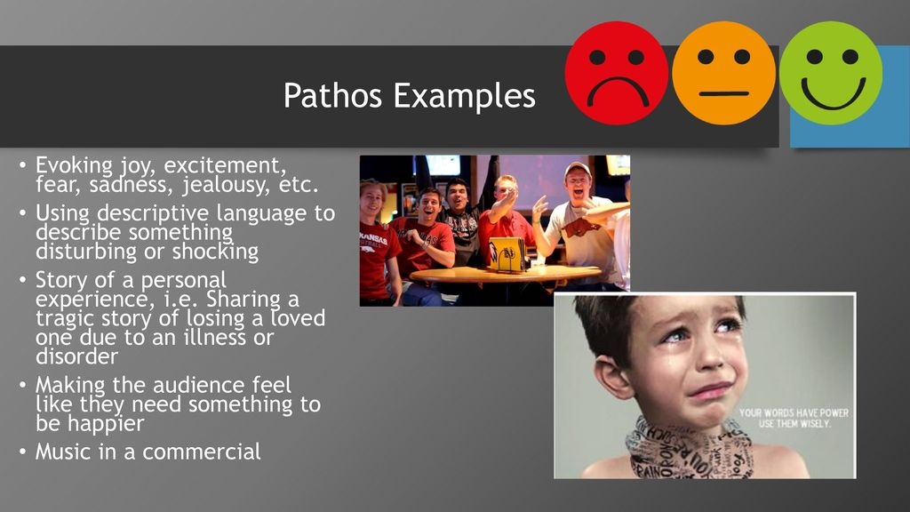Introduction To Rhetoric Ppt Video Online Download