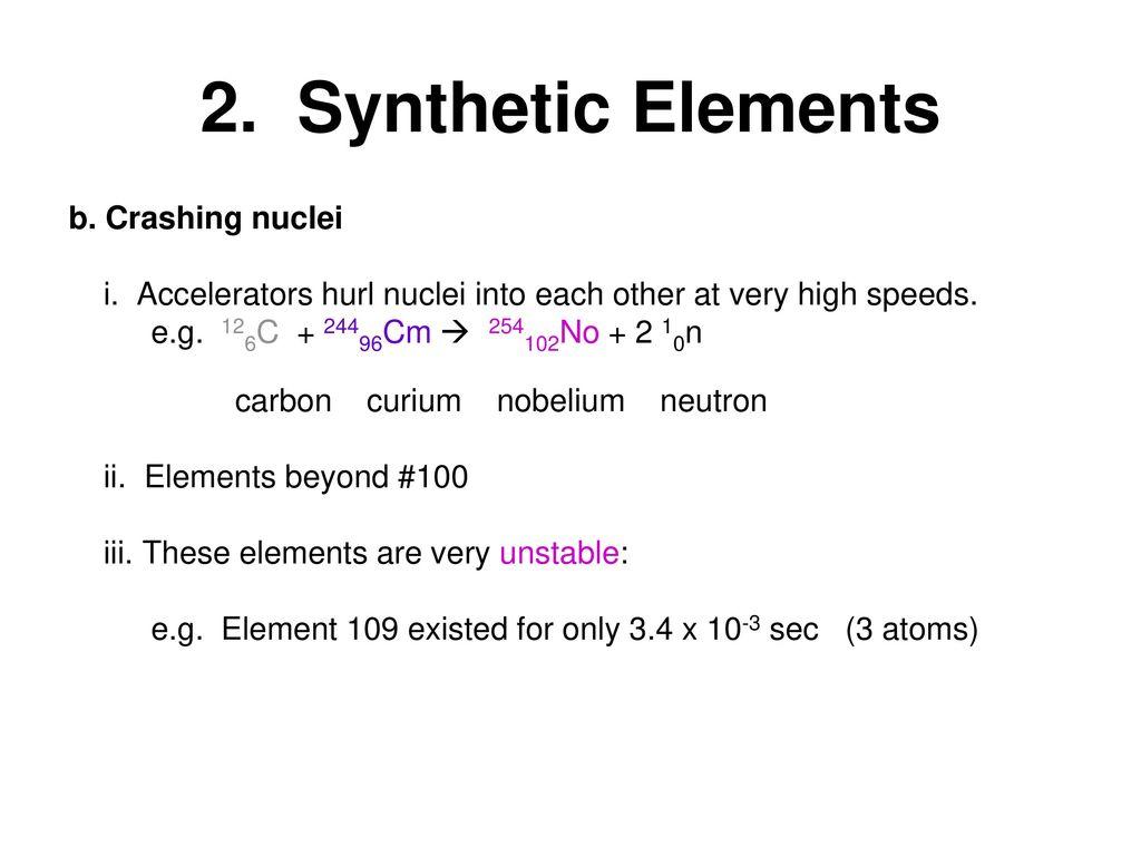 Atomic theory ppt download 94 2 buycottarizona