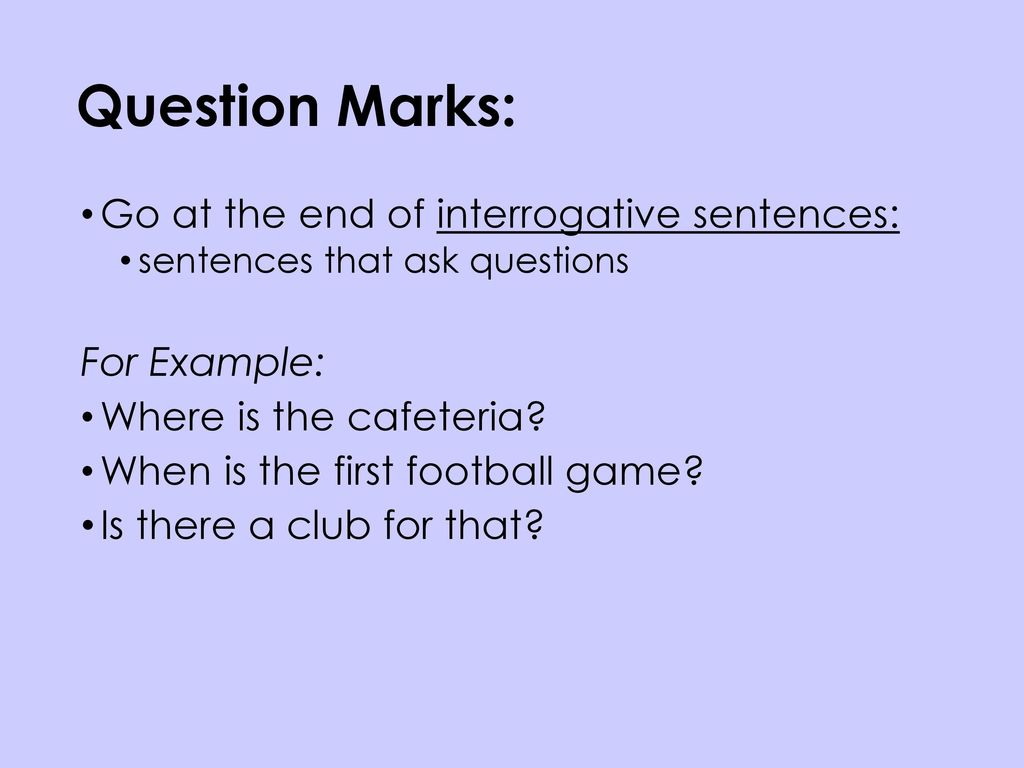 how to use apostrophes and quotation marks