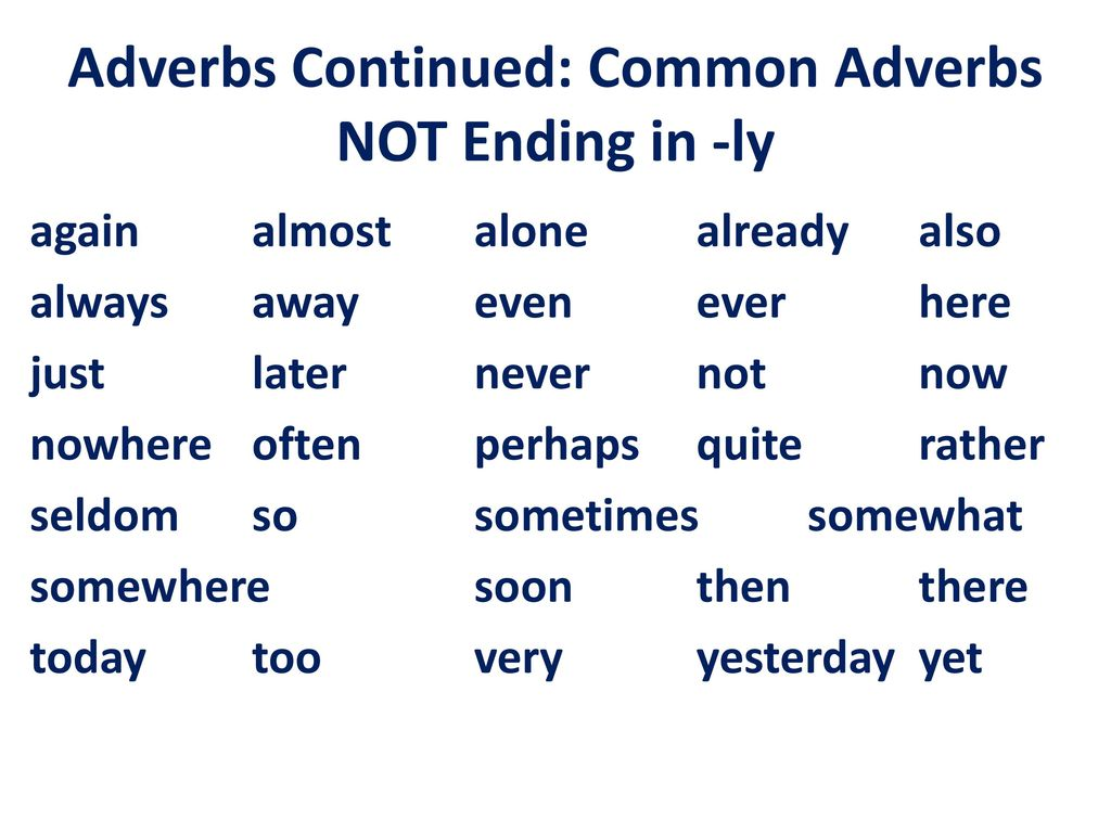 lovely adverb