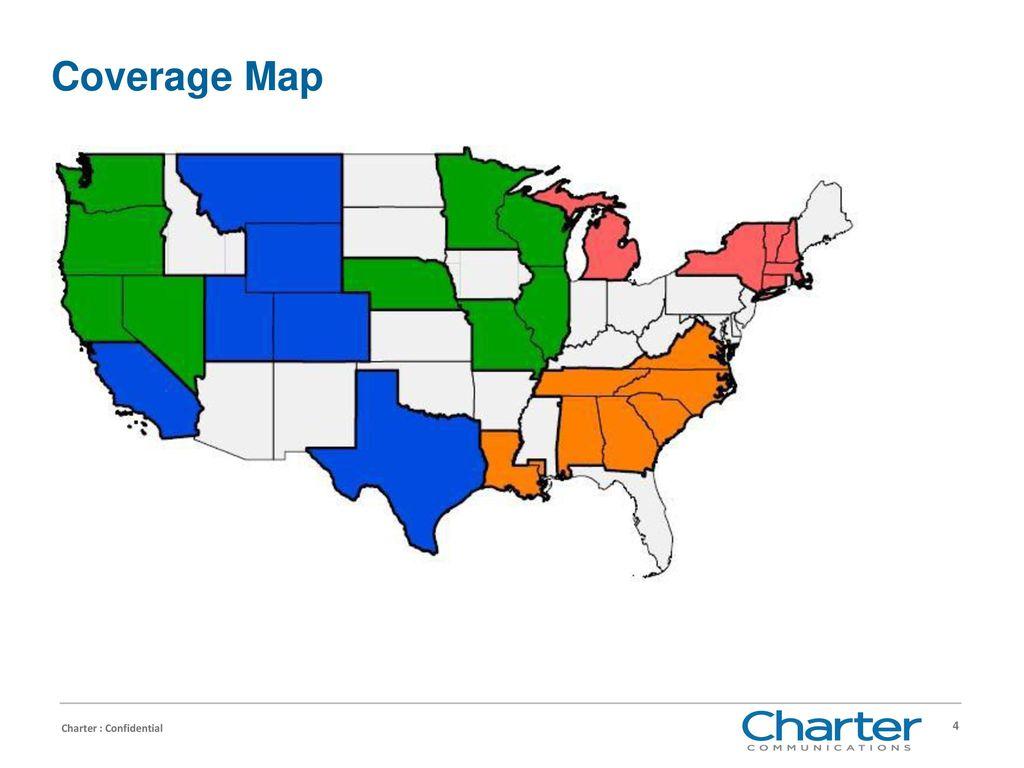 Popular List Metropcs Coverage Map - Metropcs coverage map