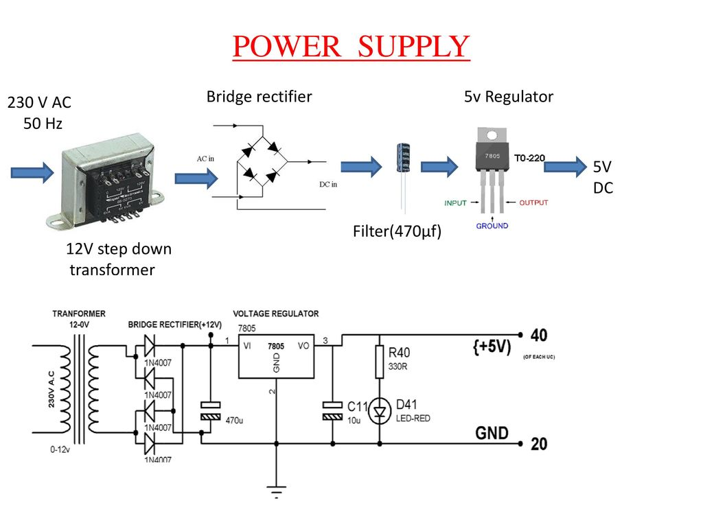upfc  unified power factor control