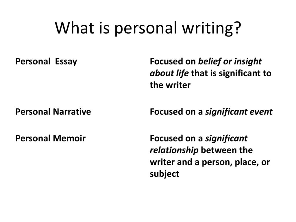 Write an essay about a truly remarkable person