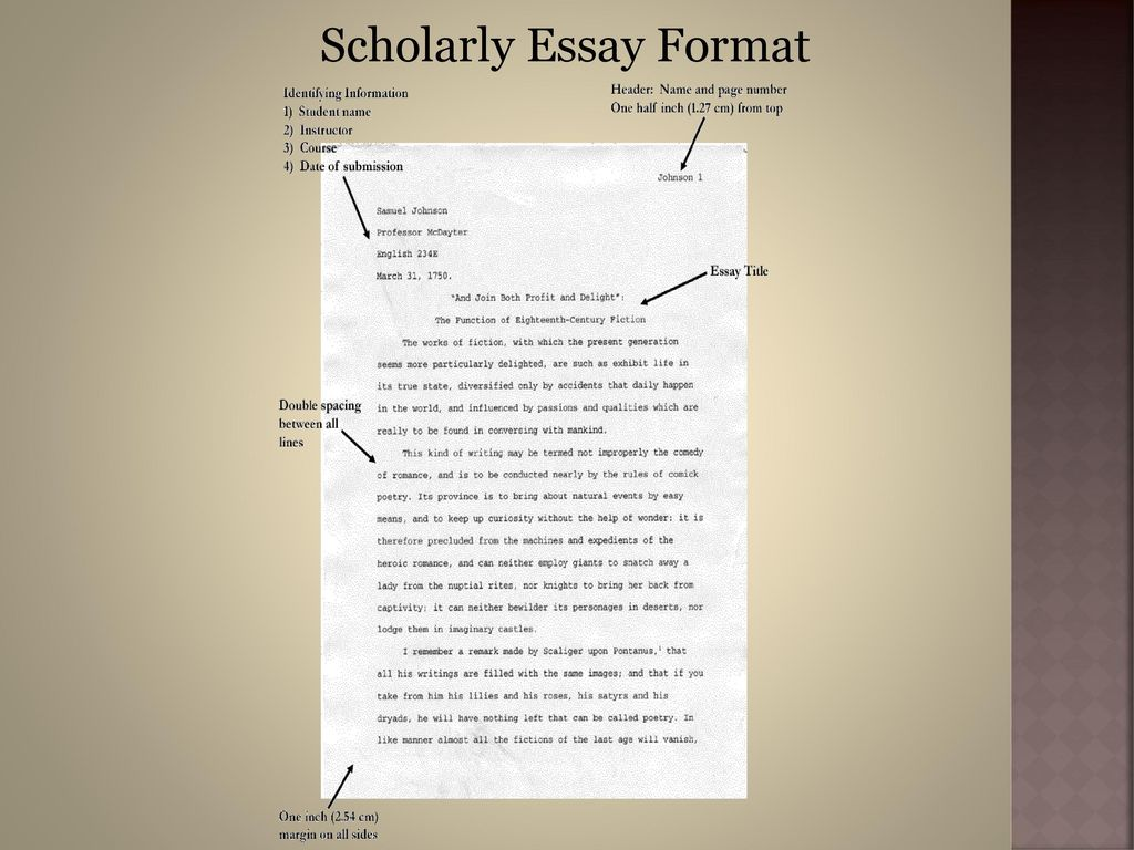queen elizabeth leadership essay Scholarly essay
