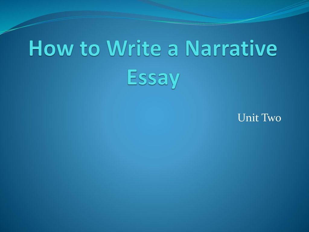 how to write a descriptive essay 2 essay Topics ideas for a descriptive essay object describe a symbolic meaning of a single everyday object in your life if your heritage could be just one object, what would it be.