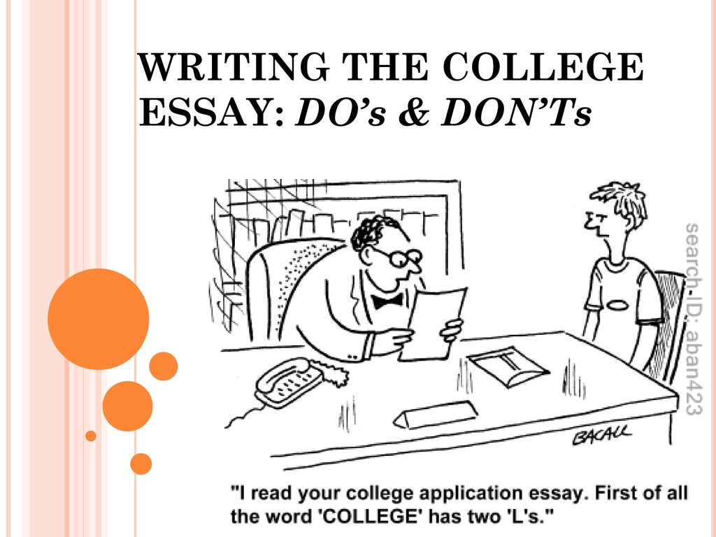 do college essay How to write a cause and effect essay that  in introductory writing courses in college a cause and effect essay does exactly  do some research if you do not.