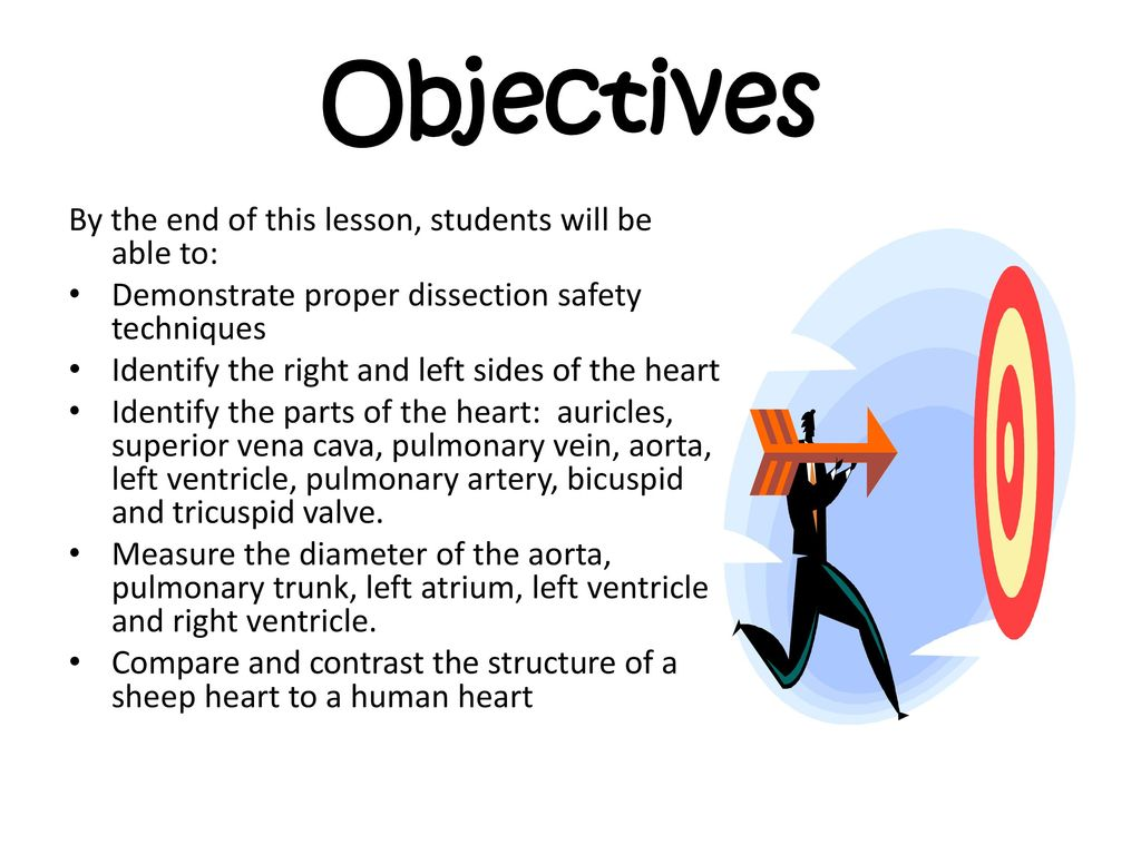 compare and contrast the part that When you compare and contrast text structures you are better able to think more  deeply about the events, ideas, concepts, and information presented in different.
