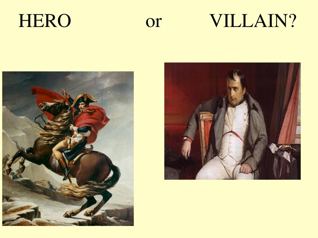the significance of napoleon bonaparte to the french revolution The age of napoleon was both a reaction against the french revolution and a   britain   wars   continental system   the russian campaign   fall   significance   napoleon, with the help of his brother lucien bonaparte overthrew the.