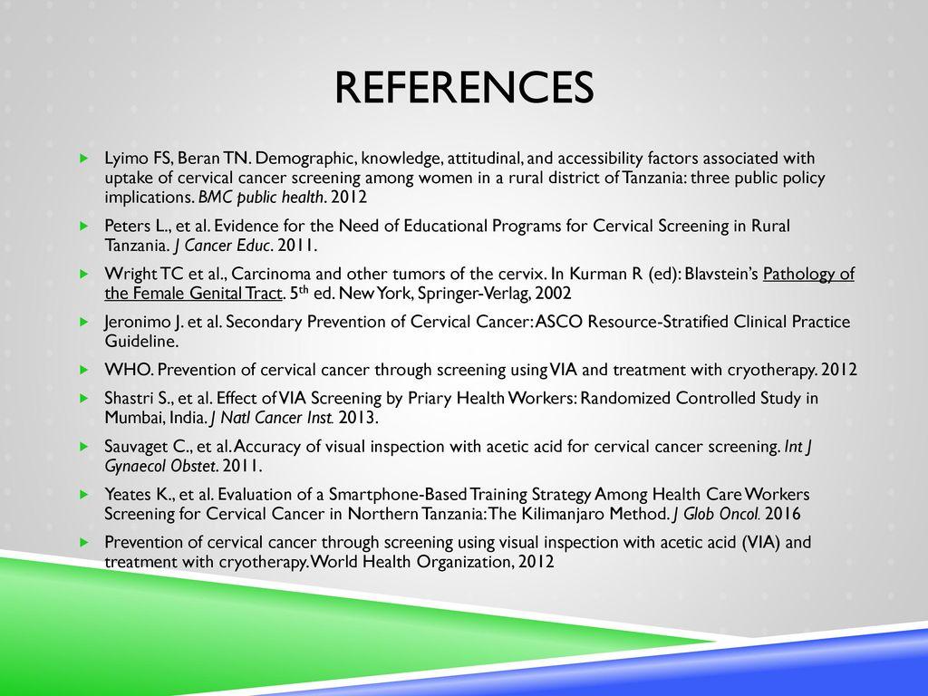 Phenylketonuria: Screening Programs and Testing Methods
