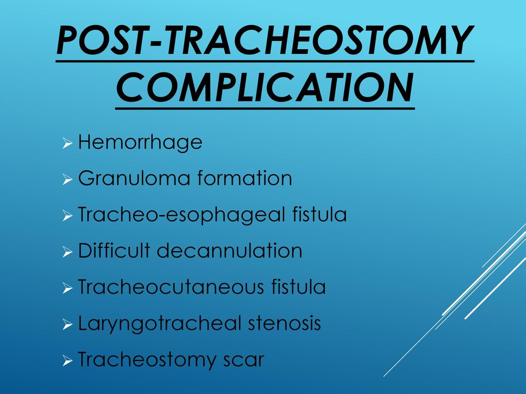 �rotatrach�� double lumen tracheostomy tube ppt video