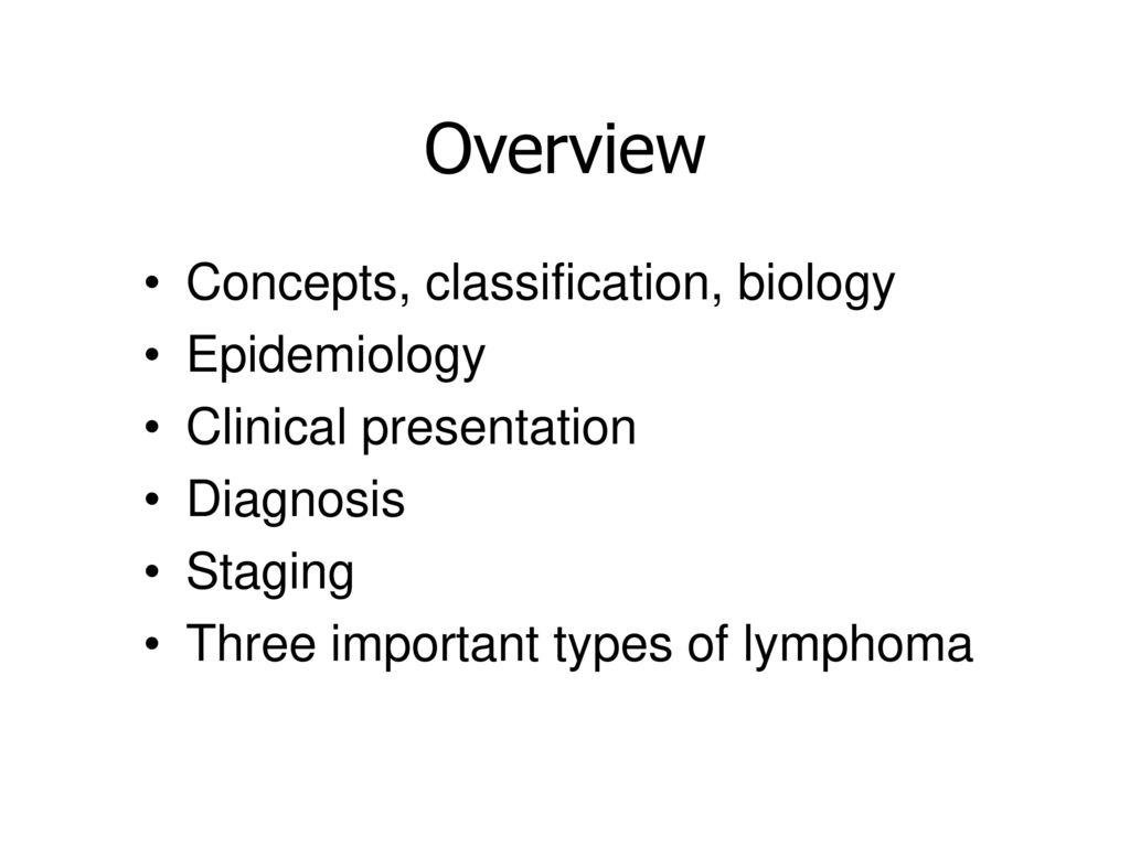 follicular lymphoma case study identifying stages and classifications biology essay Ongoing research is being focused on identifying patients at for early-stage low-grade follicular lymphoma study of classifications of.