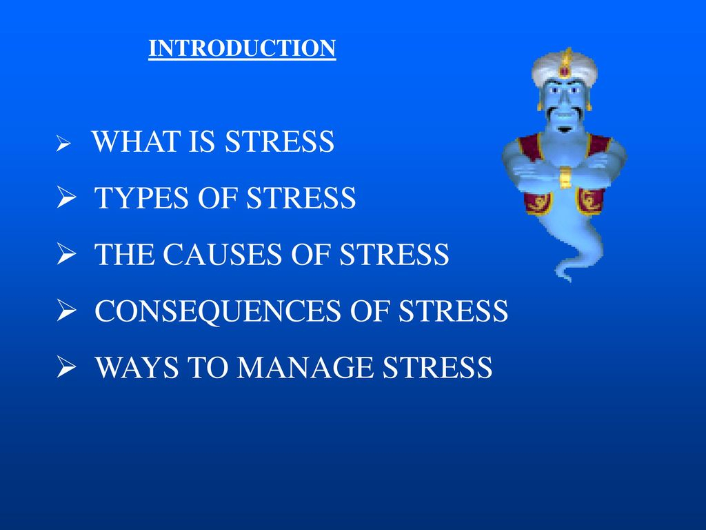 introduction of stress This section provides a very useful introduction to the concepts of direct and  shear stress and strain as encountered in mechanical engineering.