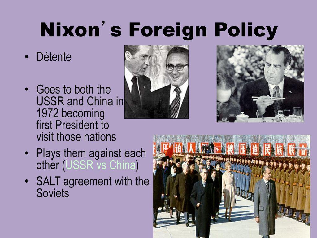 Salt agreement 1972 the best agreement of 2018 salt agreements signed 1972 by djyexom914 platinumwayz