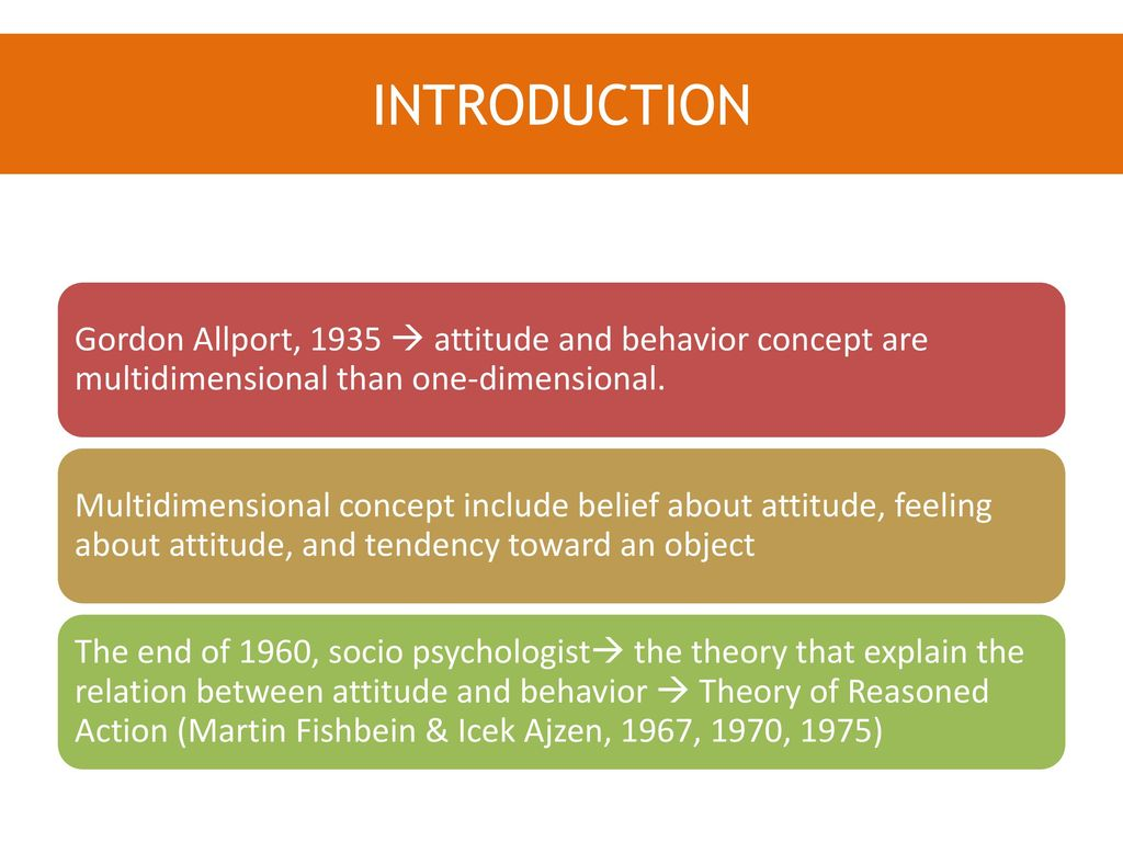 """psychologists formulates theories to explain cause of behavior and attitude in humans Psy 103 midterm: psy 103 midterm #1 explain behavior not wolves"""" various techniques related to persuasion and the theories that explain why they work."""