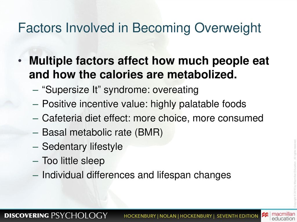Obesity and how it affects people essays, Homework Example