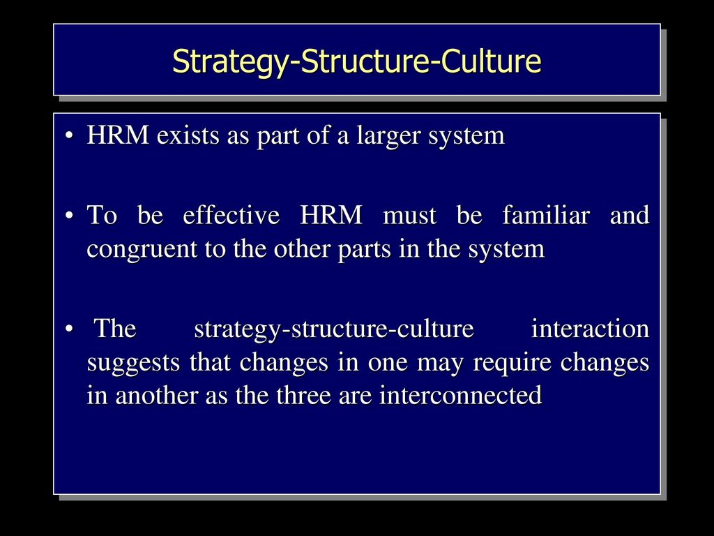 strategic culture and its relationship to naval strategy