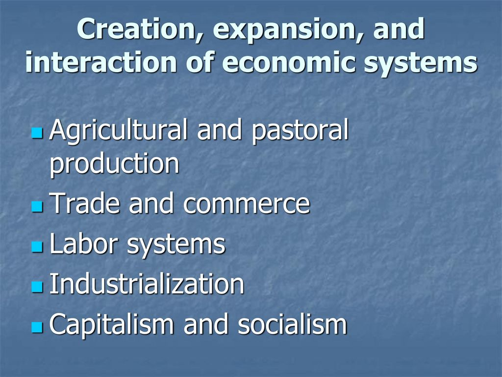 a comparison of capitalism and socialism forms of economic systems Socialism is an economic system in which the bulk of economic decisions are   stressing the differences between true economic democracy and the kind of.