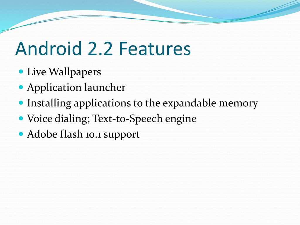 adobe pdf text to speech android
