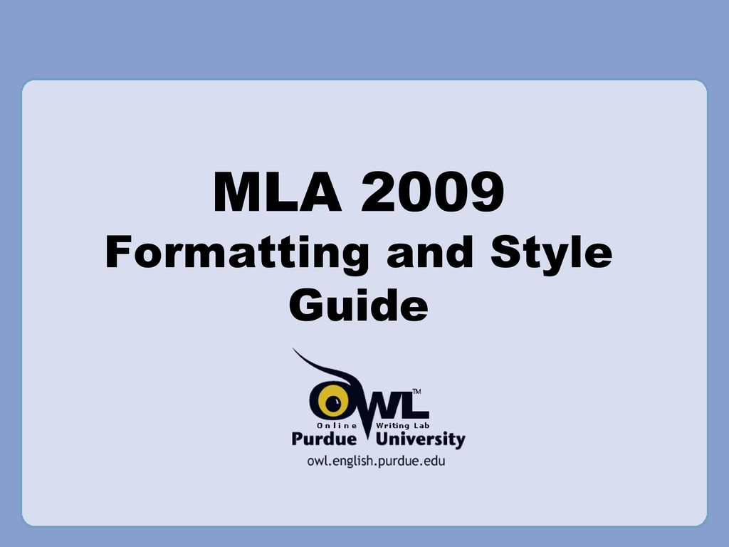 mla format for the bible In parethetical references, the titles of the books of the bible are often abbreviated click here to see the list of common abbreviations for books of the bible found in the mla handbook example: (2 cor 517) a period separates chapter and verse.