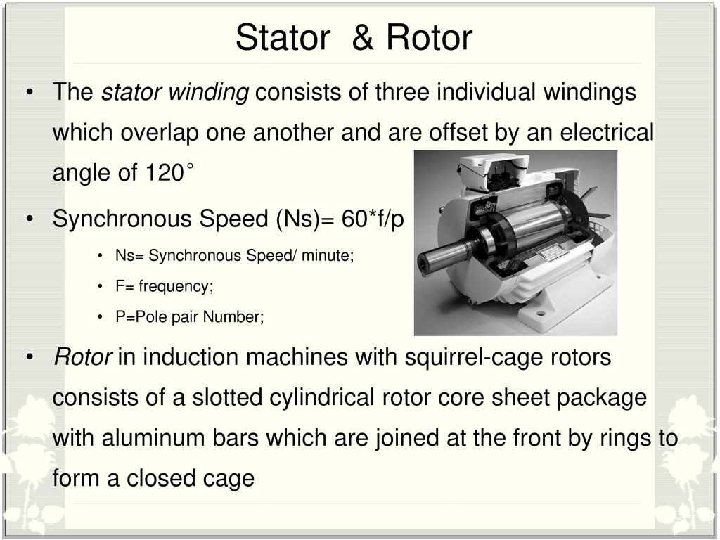 Electrical Winding Diagram Ac Motor Stator Wiring Luxury Picture Collection