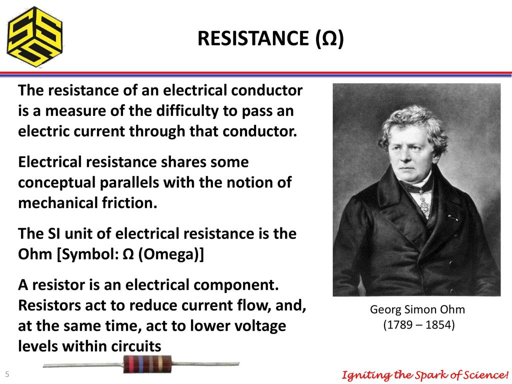 Beautiful Symbol For Electrical Resistance Crest Wiring Diagram