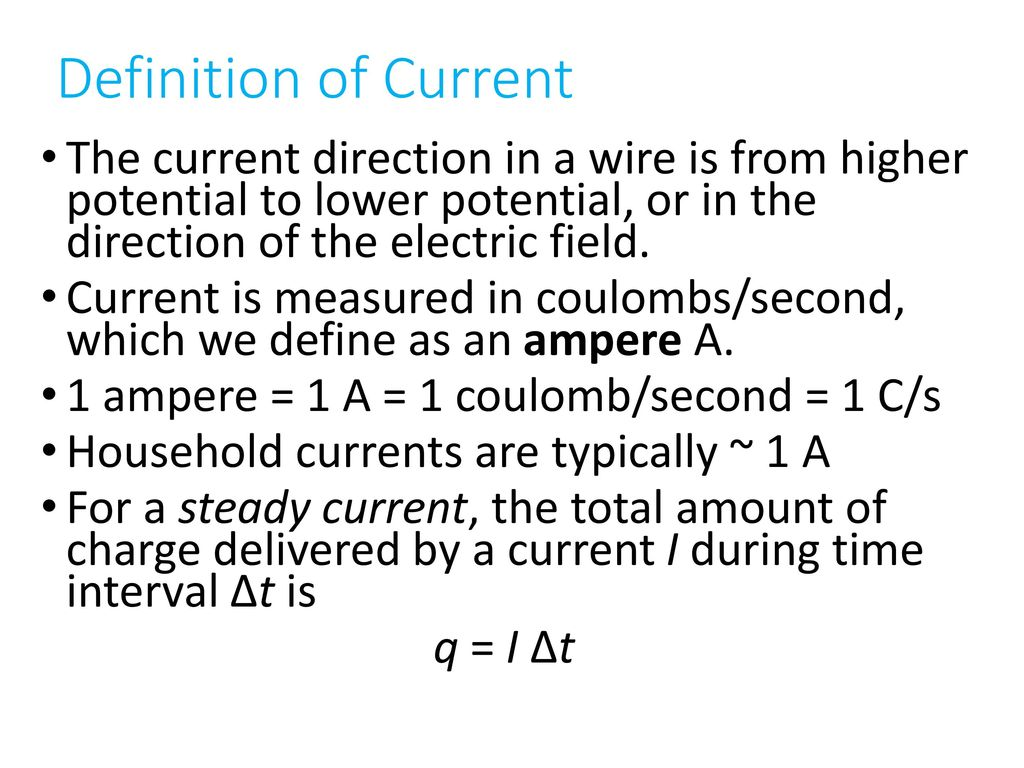 Nice Electric Wire Definition Ensign - Electrical Diagram Ideas ...