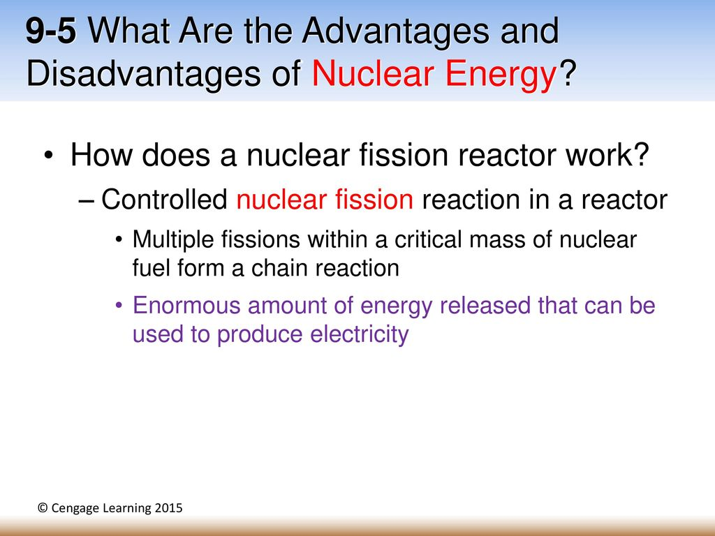 nuclar energy pros essay Video: what is nuclear energy - definition & examples wind energy: pros and cons what is nuclear energy.