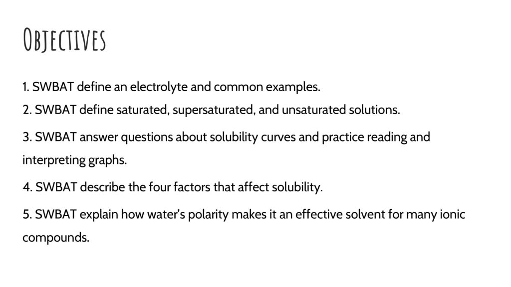 Worksheet 2 Solubility And Electrolytes Stay At Hand. Worksheet 2 Solubility And Electrolytes Kidz Activities. Worksheet. Solubility Worksheet 2 At Clickcart.co