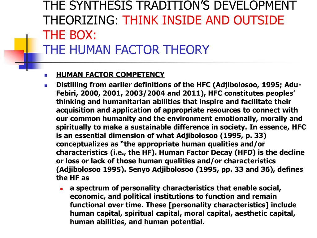 shop Nitrogen fixation research progress: Proceedings of the 6th international symposium on