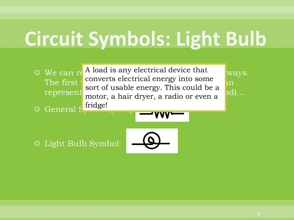 Bulb Symbol Circuit Affordable Awesome What Is The For A Wiring Diagram Battery Further Light Best Wonderful Photos Electrical With