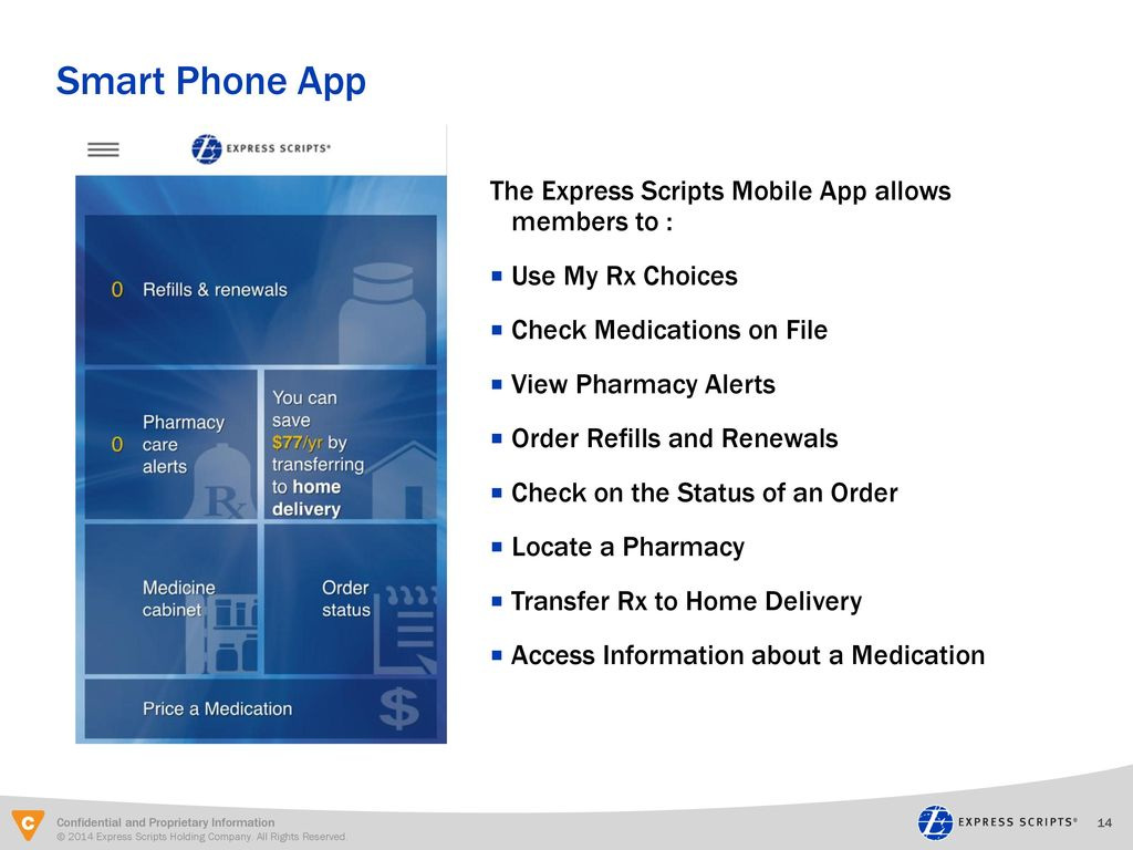 Express Scripts Customer Service Phone Number Thevillas Co
