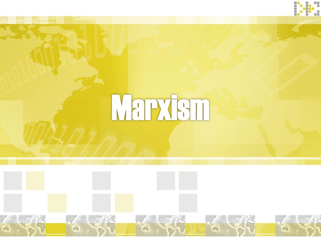 the theories of world politics from marxism point of view The july crisis revisited 66 adam tooze 4 marxist theory and the origins of the first world war 96 alexander anievas 5 the expansion of the japanese empire and the rise of the global agrarian question after the first world war 144 wendy matsumura 6 war and social revolution: world war i and the 'great transformation' 174 sandra halperin.