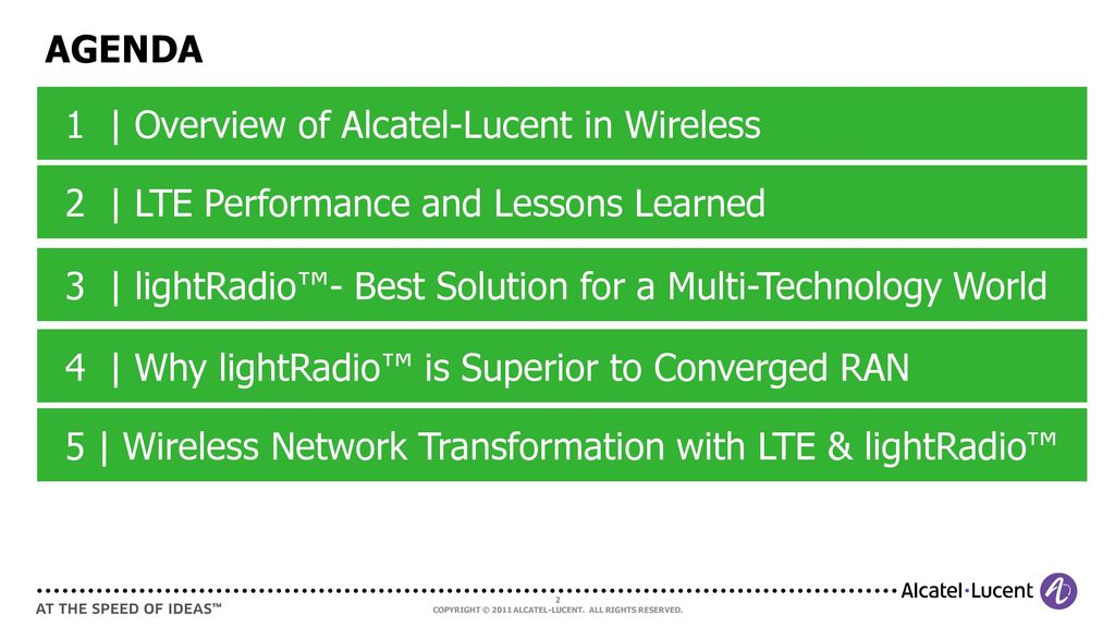 an overview of lucent technologies Information and pictures on modern western electric (alcatel-lucent)  western electric becomes lucent technologies overview & background.