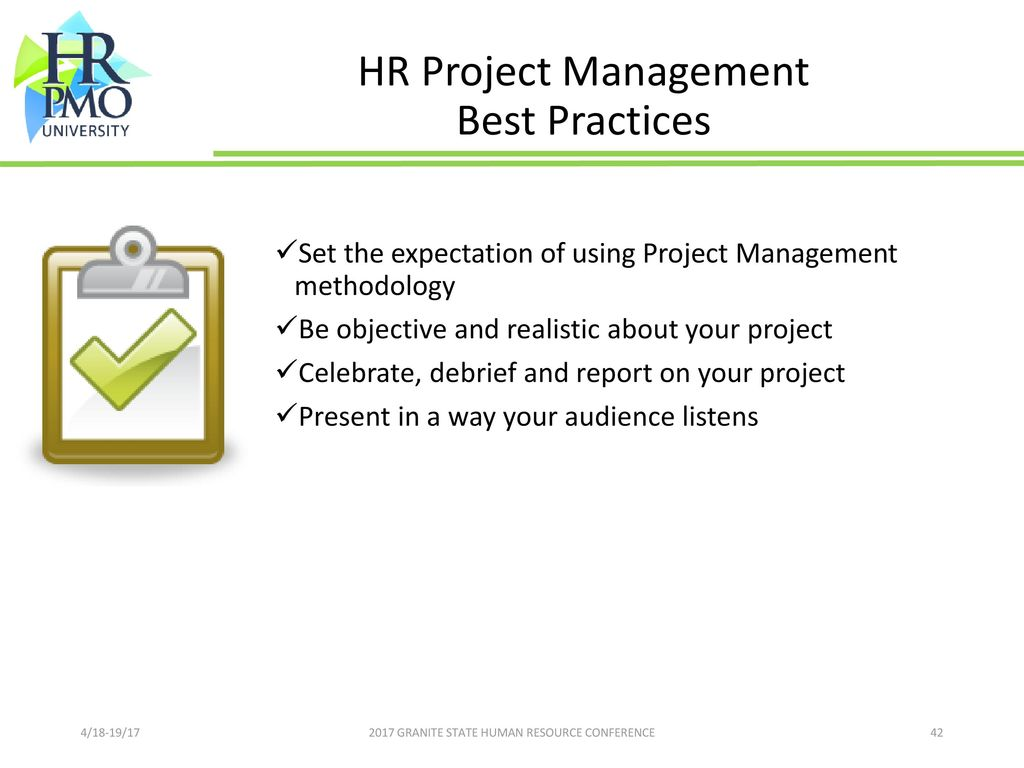 project report on hr policies and practices The project report titled study of hr practices & process of performance appraisal has been prepared to get a better insight into the management practices adopted with reference to hr policies prepared by the hr department in organization it emphasizes on the importance of a clear cut organization structure and culture to avoid any.