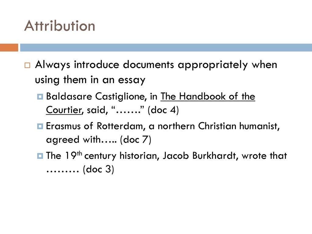 italian assessment handbook doc 204.5kb