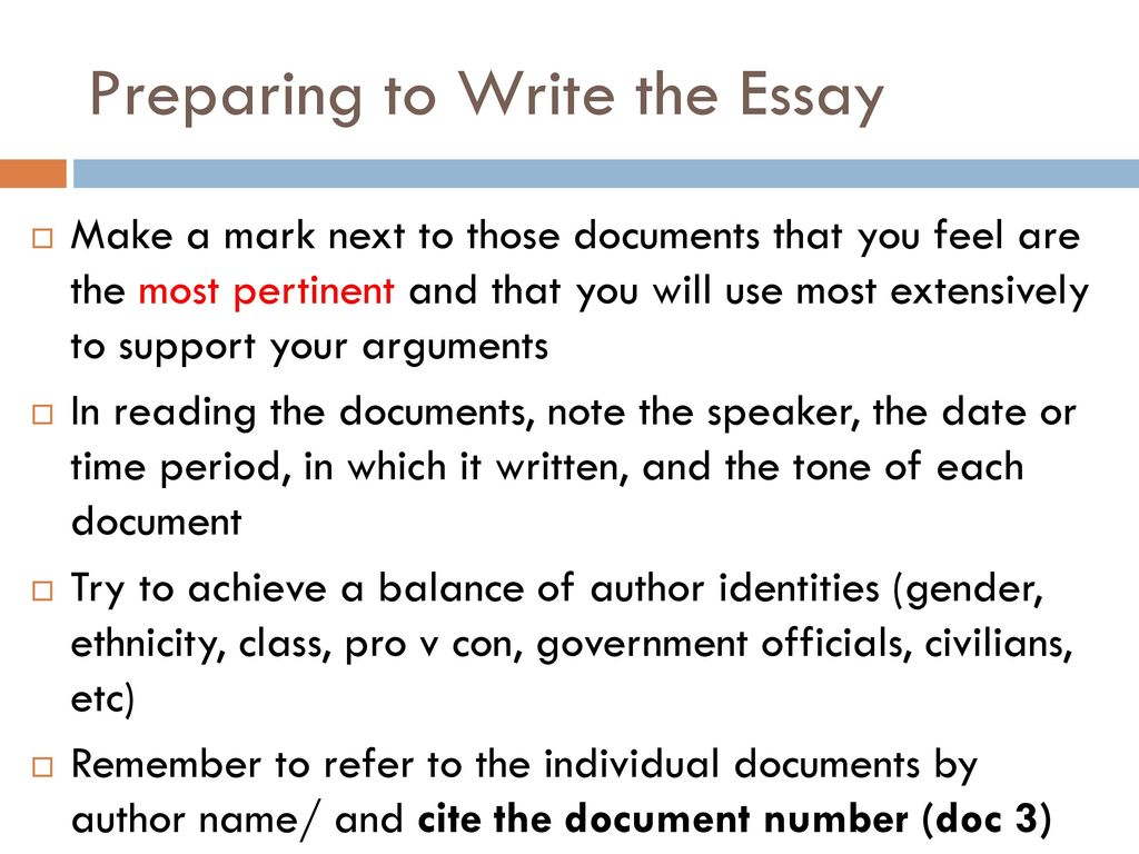 a time to remember essay Jerz writing  academic if you're facing a timed essay very soon, this handout offers some very basic, very quick tips plan your time wisely answer the right question.