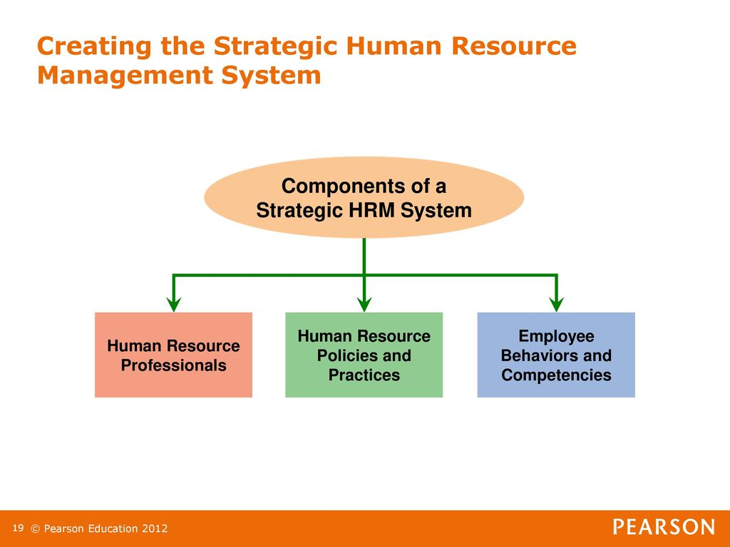 19 dimensions of an hrm system Want to know what you need when choosing a new hr system check out our big list of hr software requirements, features and recommended software vendors.