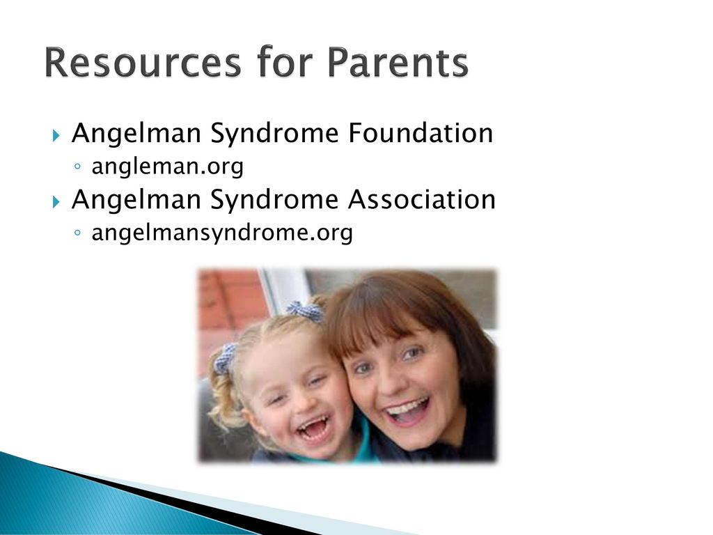 angelman syndrome summary Let us introduce you to our son matthew he is a special little boy because god allowed matthew to have a genetic disorder by the name of angelman syndrome.