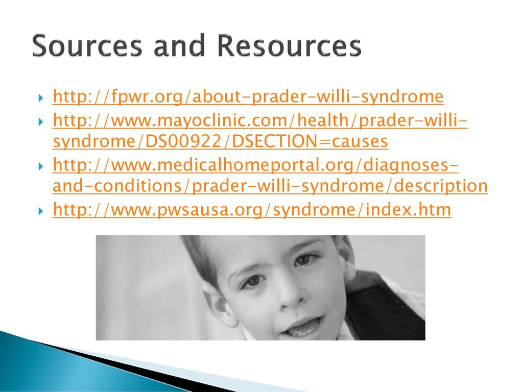 a description of prader willi syndrome Joyce whittington (uk) (this is a revised version of ann aspinall's article, published in 2002 it was further updated in 2017) what is prader-willi syndrome.