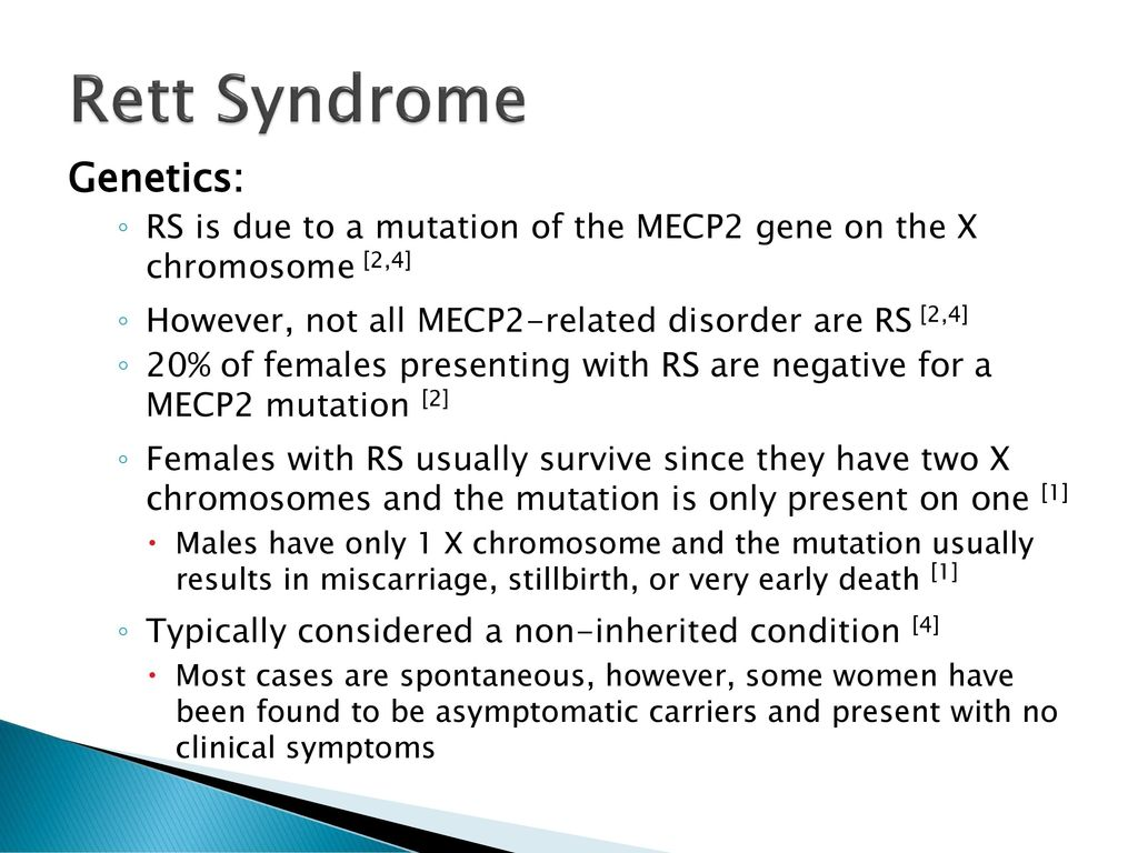 an overview of the history cause diagnosis and treatment of rett syndrome 2017-4-14 postural orthostatic tachycardia syndrome  treatment of dizziness depends on the cause  diagnosis and treatment depends upon the cause.